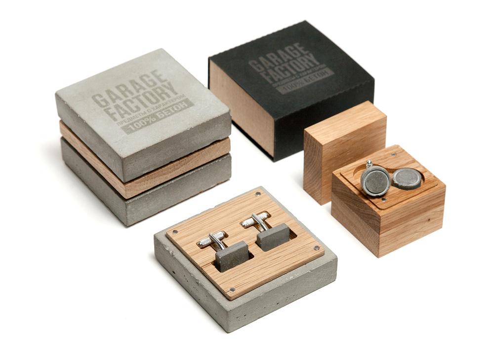 Подарок бетон пластичность строительного раствора