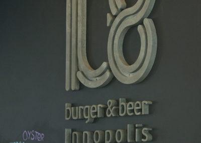 бар 108
