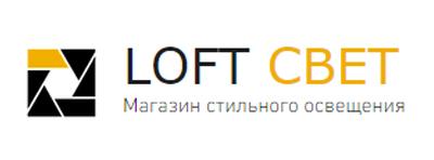 www.loftsvet.com