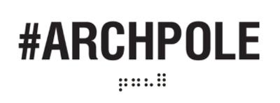 www.archpole.ru