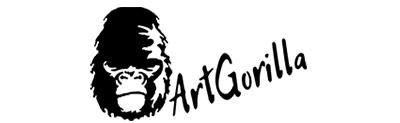 artgorilla.ru