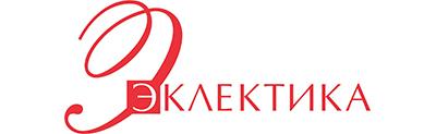 eklektika.ru
