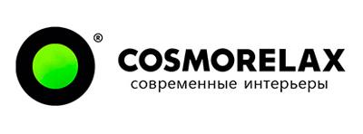 www.cosmorelax.ru