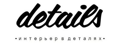 www.details-shop.ru