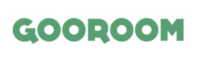 gooroom.ru