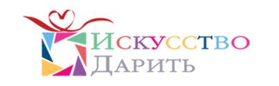 give-art.ru