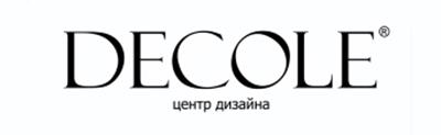 www.platforma27.com