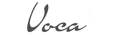 voca-design.ru