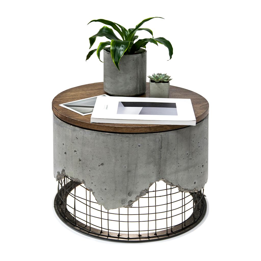 Арма бетона варианты прогрева бетона
